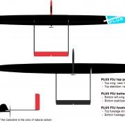 plus-f5j-example-paint-007